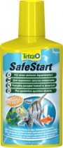 Tetra SafeStart 100 ml