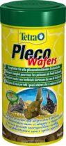 Tetra Pleco Vegie Wafer 100 ml