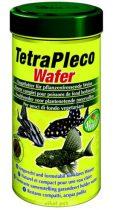 Tetra Pleco Vegie Wafer 250 ml