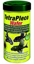 Tetra Pleco Vegie Wafer 250 ml