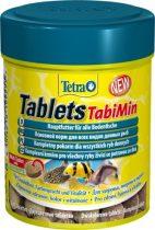 Tetra Tablets TabiMin 275 db/85 g tabl. főeleség fenéklakóknak