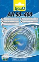 Tetra AH 50 légvezeték 2,5 m / 4/6 mm (157026)