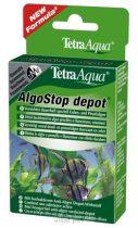 Tetra AlgoStop depot 12 db-os