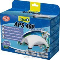 TetraTec APS 400 légpumpa 400 l/h 250-600 l