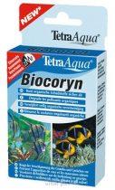 Tetra Aqua Biocoryn 12 kapszula