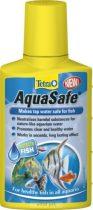 Tetra AquaSafe 50 ml