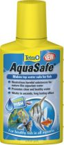 Tetra AquaSafe 50 ml