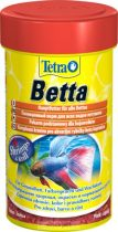 Tetra Betta 100 ml