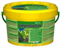 Tetra Complete Substrate 2,5 kg