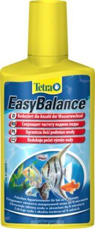Tetra EasyBalance 100 ml hossz.táv. a biológ. egészs. vízért