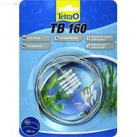 Tetra TB 160 Tube Brush (csőtisztító kefe)