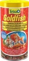 Tetra Goldfisch 100 ml lemezes főeleség aranyhalaknak