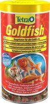 Tetra Goldfisch 250 ml lemezes főeleség aranyhalaknak