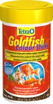 Tetra Goldfisch Colour sticks 100 ml