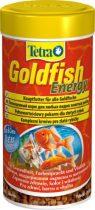 Tetra Goldfisch Energy (Sticks) 250 ml