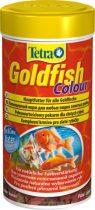 Tetra Goldfish Color Flakes 100 ml