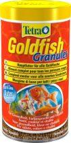 Tetra Goldfish Granules 100 ml szemcsés főeleség aranyhalknak