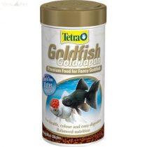 Tetra Goldfish Gold Japan 250 ml