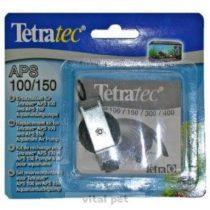 Tetra komplett javító készlet APS 100/150 (143333)