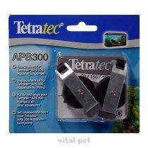Tetra komplett javító készlet APS 300 (181212)