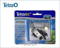 Tetra komplett javító készlet APS 50 (143326)