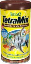 Tetra Min 100 ml lemezes főeleség