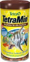 Tetra Min 250 ml lemezes főeleség