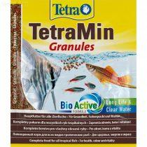 Tetra Min granulátum 15 g (zacskós)