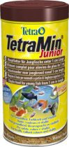 Tetra Min Junior 100 ml növendék táp