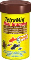 Tetra Min mini granulát 100 ml