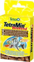 Tetra Min Weekend 20 db