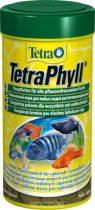 Tetra Phyll 250 ml