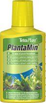 Tetra Plantamin 250 ml folyékony intenzív vastartalmú tápoldat