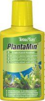 Tetra Plantamin 500 ml folyékony intenzív vastartalmú tápoldat