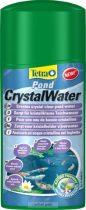 Tetra POND Crystal water 250 ml (víztisztító adalék)
