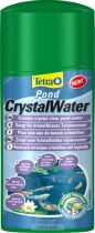 Tetra POND Crystal water 500 ml  (víztisztító adalék)