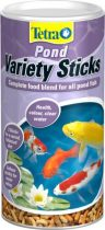 TETRA Pond táp 1 l Variety sticks (150 g)