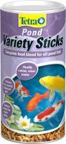 TETRA Pond táp 1 l Variety sticks (150 g)