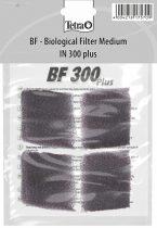 Tetra pótszivacs 2 db-os BF 300 (175709) biológiai