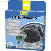 Tetra pótszivacs EX szűrőkhöz BF 600/700 biológiai (145580)