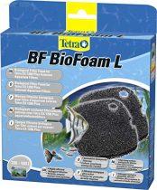 Tetra pótszivacs EX szűrőkhöz BF1200 biológiai (146051)