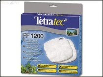 Tetra pótszivacs EX szűrőkhöz FF 1200 finom (146068)
