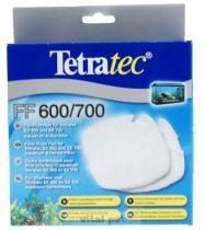 Tetra pótszivacs EX szűrőkhöz FF 600/700 finom (145597) 2 db-os