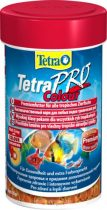 Tetra Pro Colour 100 ml prém. színerősítő eleség díszhalaknak