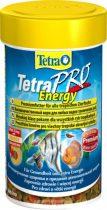 Tetra Pro Energy 250 ml prém. eleség díszhalaknak