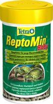 Tetra Reptomin Baby 100 ml