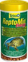 Tetra Reptomin Energy 100 ml