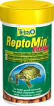 Tetra Reptomin Energy 250 ml