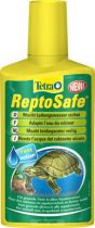Tetra ReptoSafe 100 ml