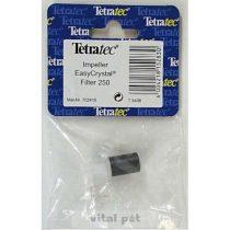 Tetra rotor Easy Crystal 250 (152830)